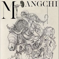 JAMES JEAN ART for free ?!?¿¡ you can't buy this art anywhere cuz it's #FREE after every @mangchihammer show - this will be your last chance to see us live - check #MANGCHi .com for tour schedule - if you live in Los Angeles and you excel in the art of paper mâché dm me
