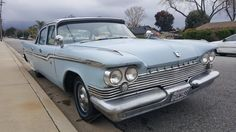 1959 Chrysler Other | eBay