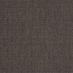 Moquette imitant naturel 4 m, Pure Déco, gris | Leroy Merlin