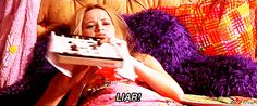 """25 Things """"Legally Blonde"""" Taught Me About College Life  