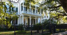 Beyond the French Quarter: Experiencing New Orleans Like a Local