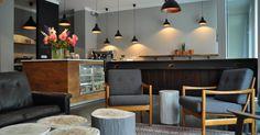 CAFE TAUBENSCHLAG, Leberstraße 1-3 10829 Berlin