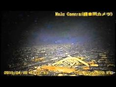 Japanese Government Scheduled To Start Dumping Radioactive Water Into The Ocean | Peaceful Warriors