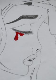 made by J.Griem griem-design.com/ drawing painting