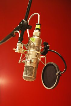 How to Promote Music - Get Found, Get Heard, Right Now -