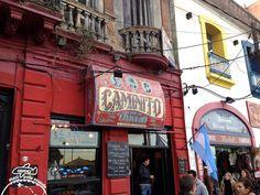 Planeje-se: O que fazer em Buenos Aires   Mari Pelo Mundo