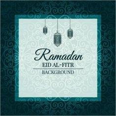 free vector download ramadan Eid-Al-Fitr background http://www.cgvector.com/free-vector-download-ramadan-eid-al-fitr-background/ #2017, #Abstract, #Arab, #Arabe, #Arabic, #ArabicCalligraphy, #ArabicCalligraphyVector, #Awesome, #Background, #BakraEid, #Beautiful, #Best, #Caligraphie, #Calligraphie, #Calligraphy, #Celebration, #Common, #Community, #Creative, #Decorative, #Design, #DesignElement, #Download, #Eid, #EidAlAdha, #EidAlFitra, #EidAlFitr, #EidCard, #EidCelebration,