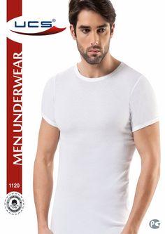 Erkek İç Giyim Çamaşırlar  www.coraponline.com http://www.coraponline.com/K42,erkek-ic-camasir.htm