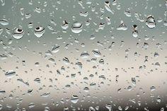 déšť - Hledat Googlem