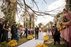 casamento Brasília