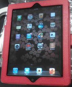Free iPad Apps for High School Teachers http://www.livebinders.com/play/play?id=1093846&backurl=/shelf/my