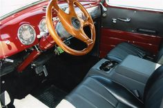1950 chevrolet trucks interior | 1950 CHEVROLET 3100 PICKUP
