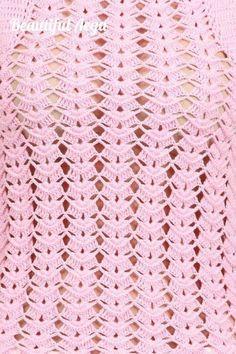 http://crochetemoda.blogspot.com/2015/10/crochet-tops.html