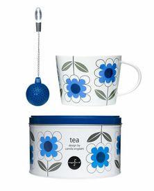 Sagaform tea set