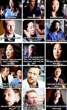 Yang Greys Anatomy