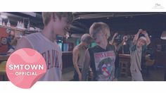 SHINee 샤이니_View_Music Video