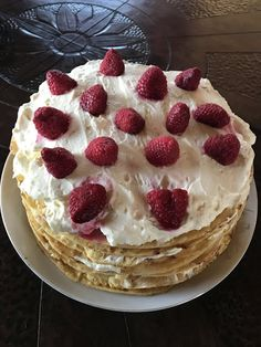 Cake Recipes, Dessert Recipes, Desserts, Chilean Recipes, International Recipes, Cupcake Cakes, Cheesecake, Food And Drink, Sweets