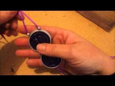 Collar Nespresso - YouTube
