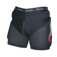 Chráničové šortky - HAVEN Flex Guard