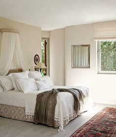 El Mueble Com | revista el mueble dormitorios infantiles 23 bilder