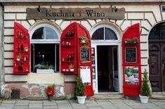 Visiting Kraków, Poland: Part 2 Through the Backdoor Visit Krakow, Central And Eastern Europe, Krakow Poland, Travel Destinations, Traveling, City, Road Trip Destinations, Viajes, Destinations