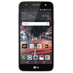 #LG LS7 4G LTE Full Specifications, Availability, Features | Mobitabspecs