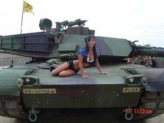 Analysis: Thailand deteriorating but to couplevel? | Thai Intelligence News