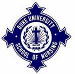 Duke School of Nursing & Winston-Salem State Partner to Increase Minority PhD Candidates