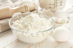 O bicarbonato de sódio pode se transformar no melhor aliado para a nossa beleza. Conheça como aplica-lo na suas rotinas de beleza.