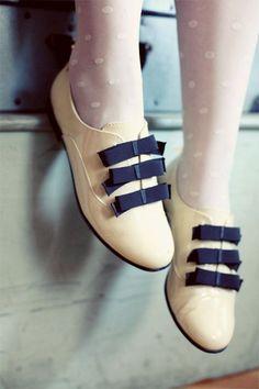 yes-iamredeemed: Shoes
