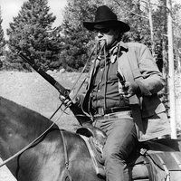 <a href='/name/nm0000078/?ref_=m_nmmi_mi_nm'>John Wayne</a> in <a href='/title/tt0065126/?ref_=m_nmmi_mi_nm'>True Grit</a> (1969)