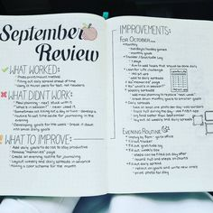 review log by craftyenginerd; Nov 2016 #bulletjournal #reviewlog #craftyenginerd
