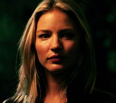 Legend of the Seeker Loki's Wife, Bridget Regan, Skylar Grey, Ali Larter, Fantasy Movies, Sith, Theme Song, Face Claims, Skyrim