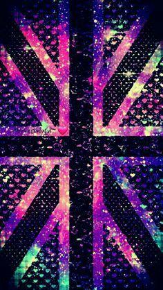 Britische Amor-App