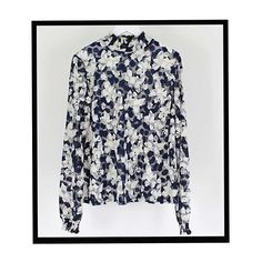 Smart Casual Shirts, Pink Cadillac, Fashion Boutique, Work Wear, Blouses, Shirt Dress, Mens Tops, Dresses, Style