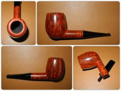 S.Bang #Pipes €1300 Buy Online @Tabaccheriarizzi.it #Italy #Brescia #Holiday #Christmas #Gifts