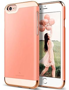 iPhone 6 Case, Caseology [Savoy Series] Slim Two-Piece Sl... https://www.amazon.com/dp/B0141TSSN6/ref=cm_sw_r_pi_awdb_x_APfuybZVYDKQ4