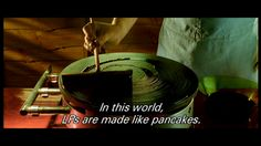 "quote from ""amelie"""