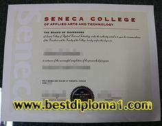 Seneca University degree,buy college certificate online  Skype: bestdiploma Email: bestdiploma1@outlook.com http://www.bestdiploma1.com/ whatsapp:+8615505410027