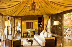 la sultana rooms - Google Search