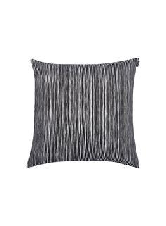 Marimekko Varvunraita Cushion Cover 50x50 - Cushion Covers - Marimekko