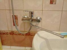 Click to close image, click and drag to move. Use arrow keys for next and previous. Close Image, Toilet Paper, Door Handles, Bathtub, Arrow Keys, Bathroom, Home Decor, Door Knobs, Standing Bath