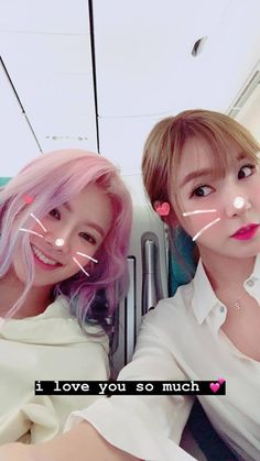 Sooyoung, Yoona, Kim Hyoyeon, Kpop Girl Groups, Kpop Girls, Mi Photos, Snsd Tiffany, Tiffany Hwang, Jessica Lee