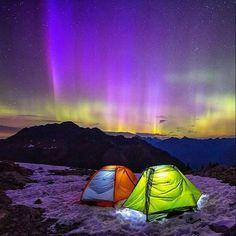 Aurora Campen
