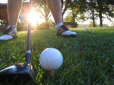 golf balls, golf, golf course, golf equipment, golf swing, golf tips, #golf tips #golfcoursephotography