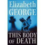 This Body of Death: An Inspector Lynley Novel (Kindle Edition)By Elizabeth George