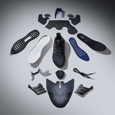 adidas_UltraBOOST_Men_doorsnede