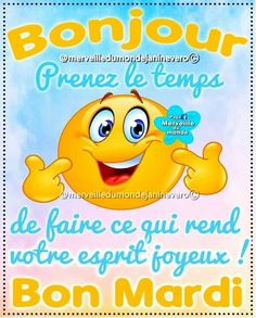 Bon Mardi, Fictional Characters, Facebook, Good Night, Handsome Quotes, Fantasy Characters