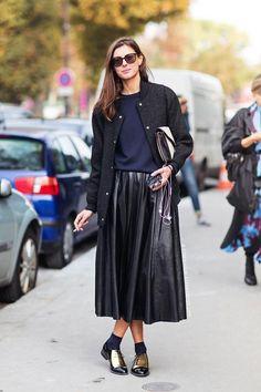 SEASONAL SHOPPING: THE BOMBER JACKET Time for Fashion waysify
