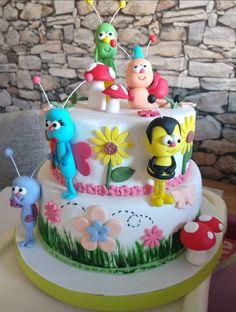 Baby First Birthday, Birthday Cake, Ideas Para Fiestas, Cata, First Birthdays, Baby Shower, Kids, Kids Part, Kids Bday Party Ideas